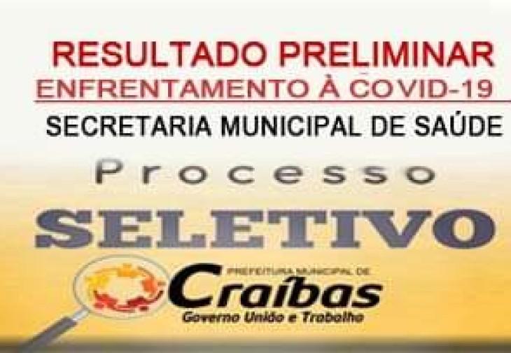 RESULTADO_PRELIMINAR_PSS
