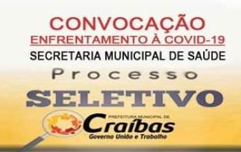 CONVOCAÇÃO_PSS