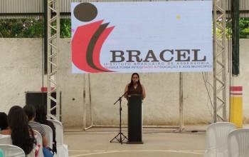 Prefeitura de Craíbas promove jornada pedagógica para servidores da educação