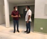 Prefeito e Secretário anunciam ativação do Posto de Saúde Eldorado dos Carajás