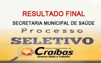 RESULTADO_FINAL_PSS