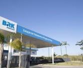 Barra de Santo Antônio notifica extrajudicialmente BRK AMBIENTAL