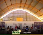 Barra de Santo Antônio adere à campanha Julho Amarelo e realiza ações de prevenção as hepatites virais